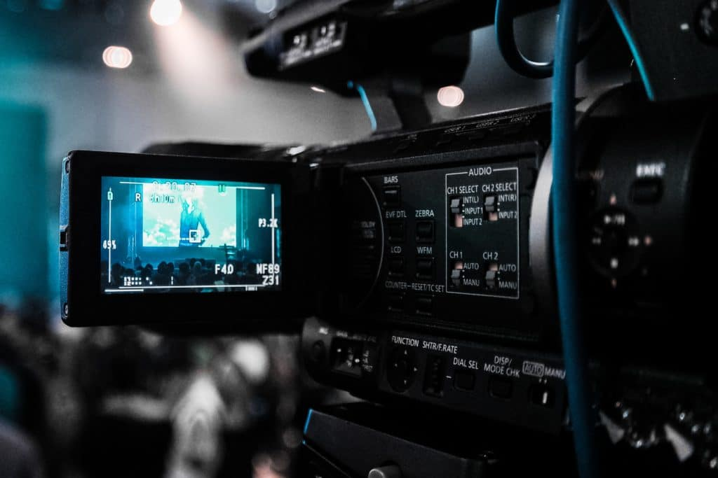 Video Content will be a Marketing Trend in 2019